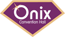 Onix - The Convention Hall